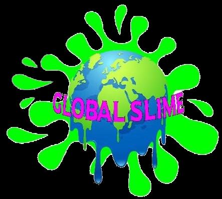 global slime