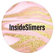 Inside Slimers