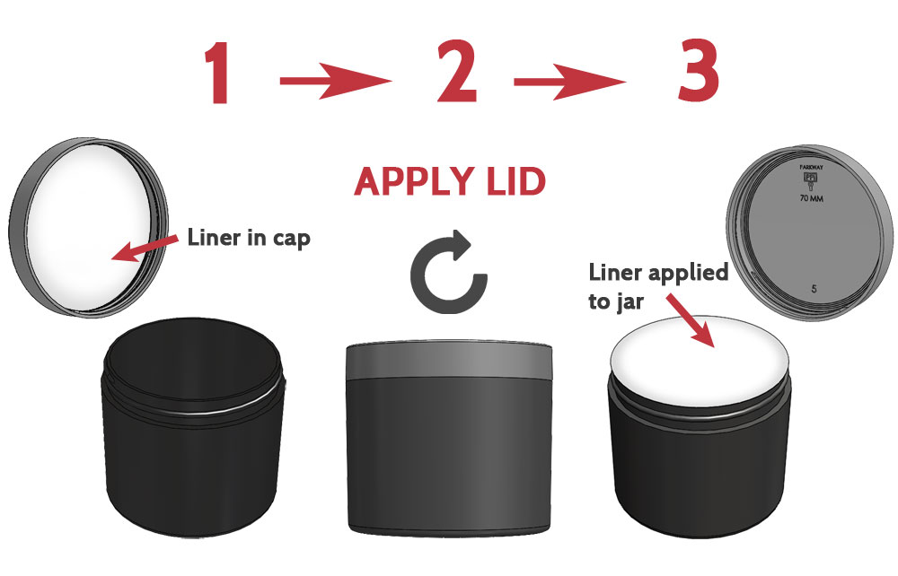 jar-and-pressure-sensitive-liner-graphic.jpg