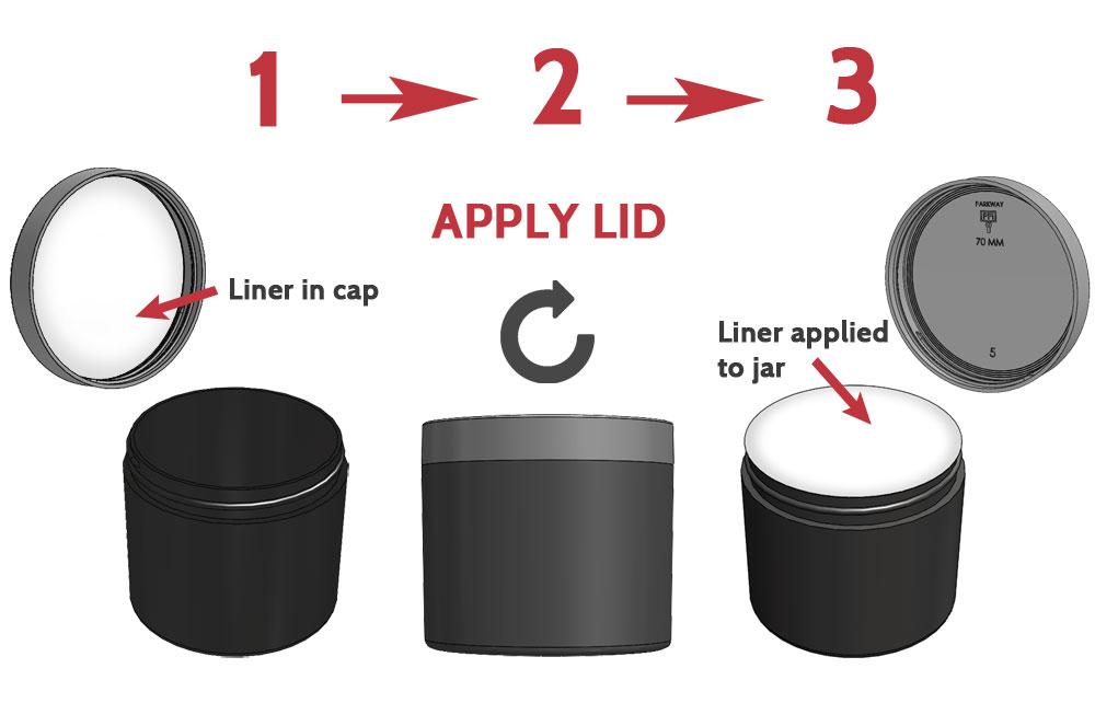 jar-and-pressure-sensitive-liner-graphic.jpg