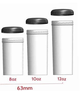 Custom Shaker Bottles for Protein Powder Buy Jars Bottles