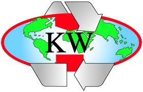 kw-plastics.jpg