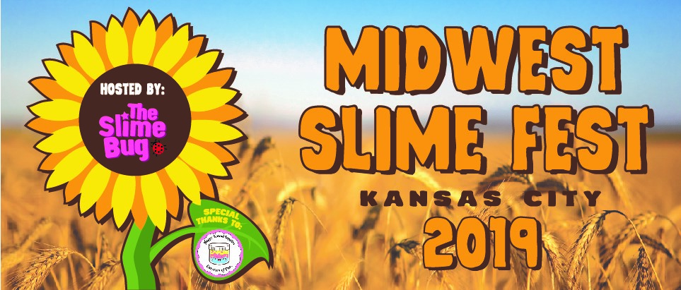 Midwest Slime Fest
