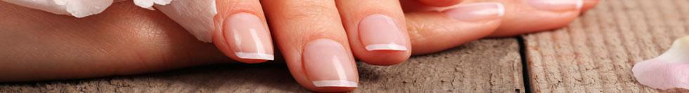 nail-care-page.jpg