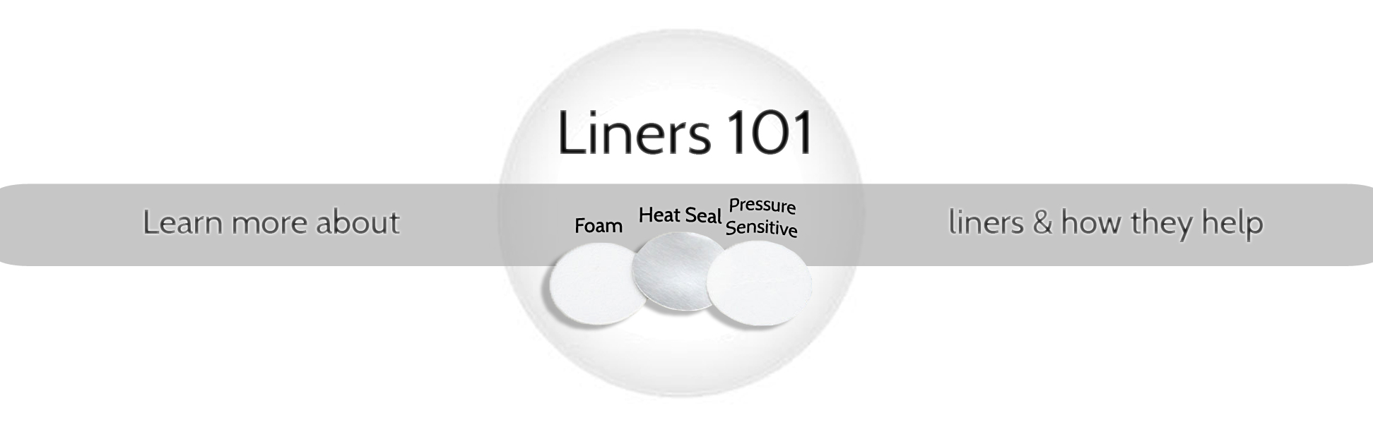 Product Banner for Liners 101 - Learn More About Liners