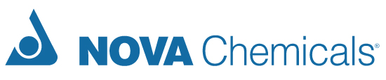 nova-chemicals-logo.jpg