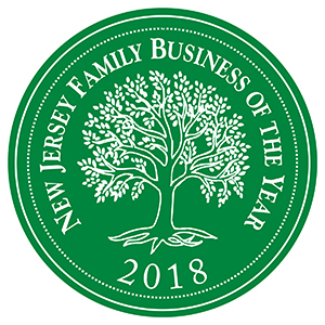 parkway-plastics-inc-nj-family-business-of-the-year-2018.jpg