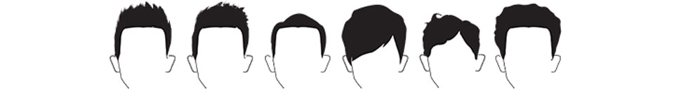 pomades-page.jpg