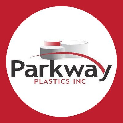 Parkway Plastics manufactures high-quality plastic jars, caps and liners for every industry. Click here to view Parkway's products.