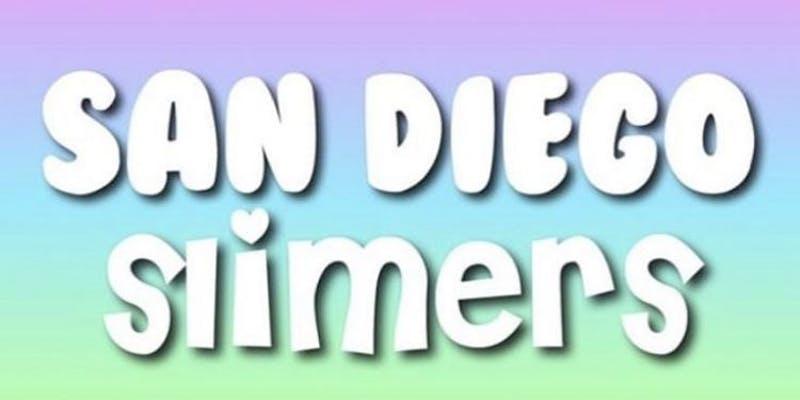 San Diego Slimers