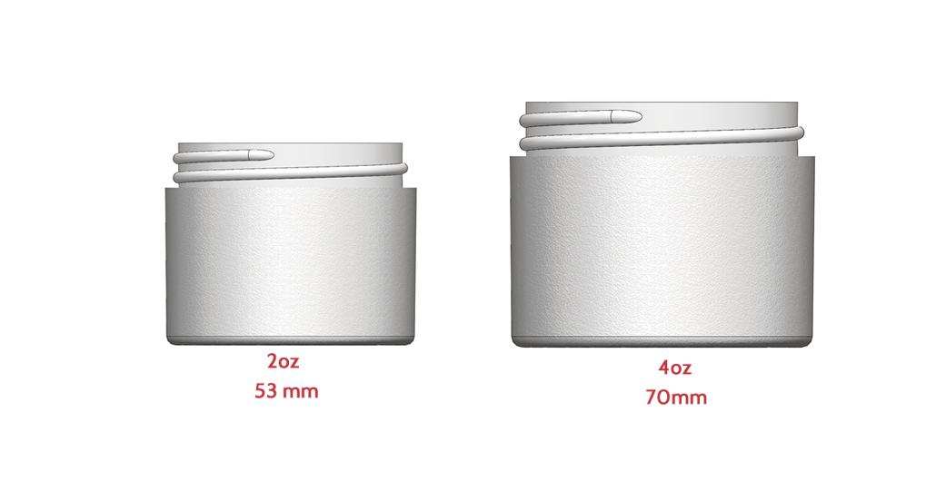 sizes-edited-1.jpg