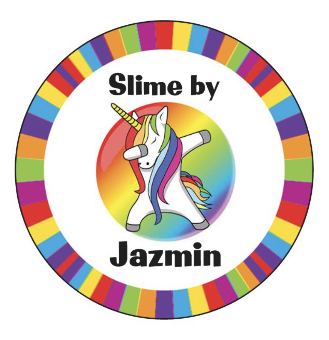 slime-by-jazmin.jpeg