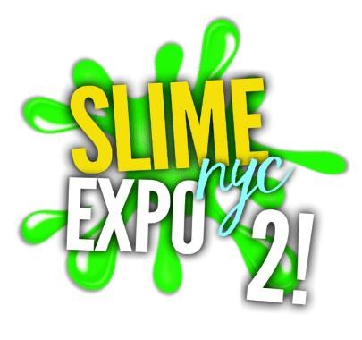 slime expo