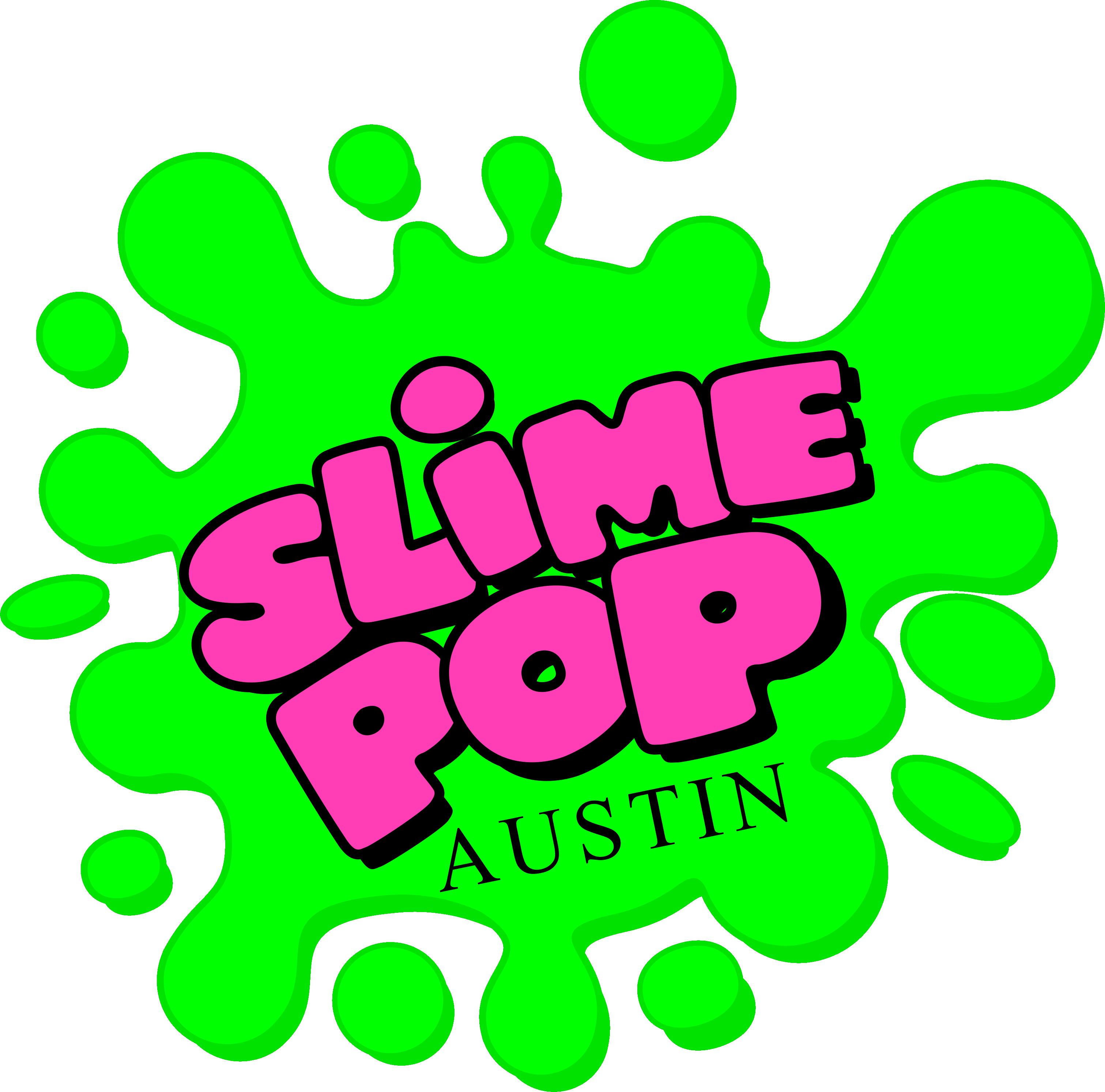 slime pop