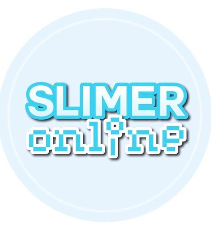 Slimer Online