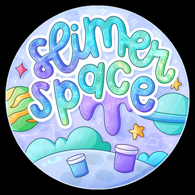 Slimer Space