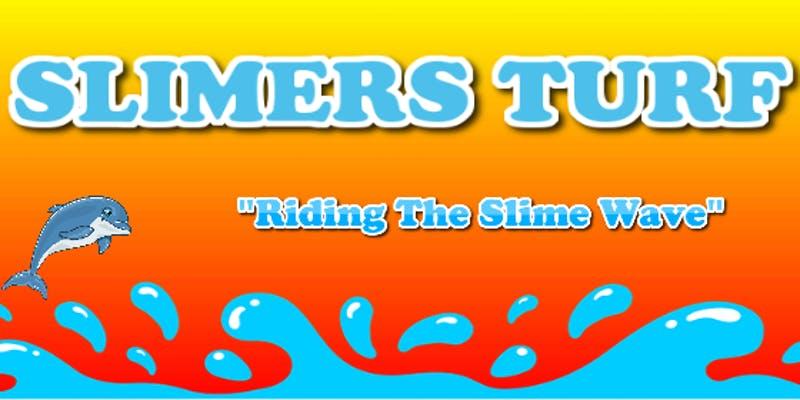 slimersturf
