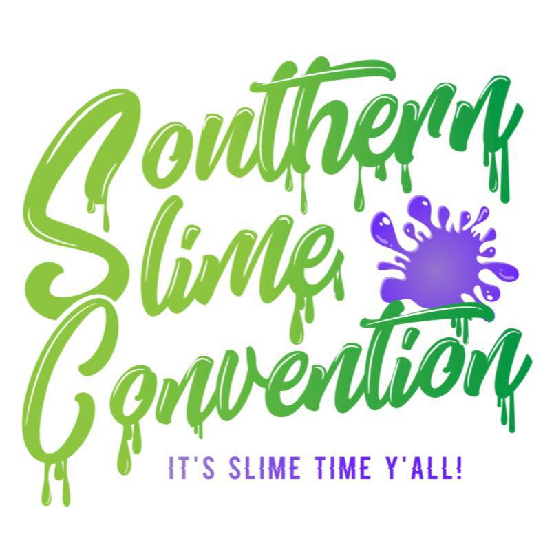 southern-slime-convention-september-14-chattanooga-tn-httpssouthernslimeconvention.com.jpg