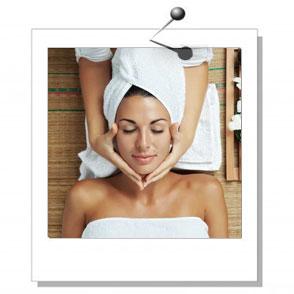 spa-nail-and-salon.jpg