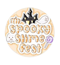 spooky-slime-fest.png