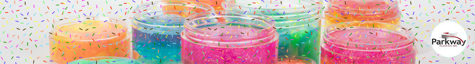 sprinkles-page-banner.png