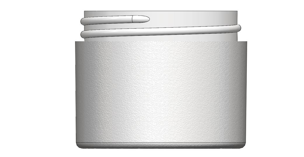 the-frostique-jar.jpg