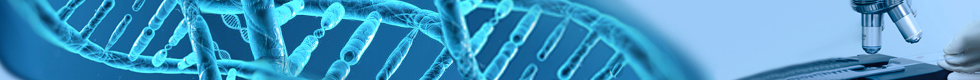 tiny-biotech-banner-edited-3.jpg