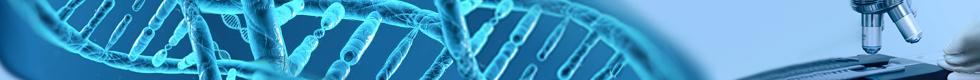tiny-biotech-banner-edited-3.jpg