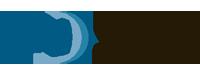 triseal-logo.png