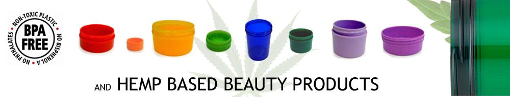 weedbannerwebsite7.png