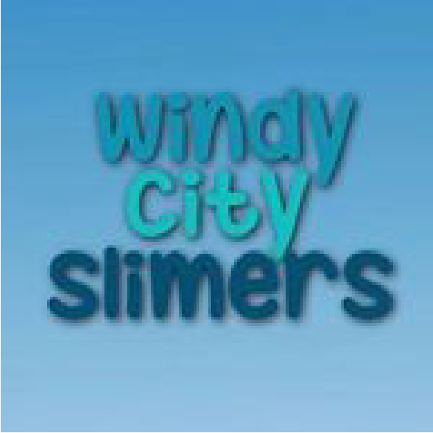 Windy City Slimers