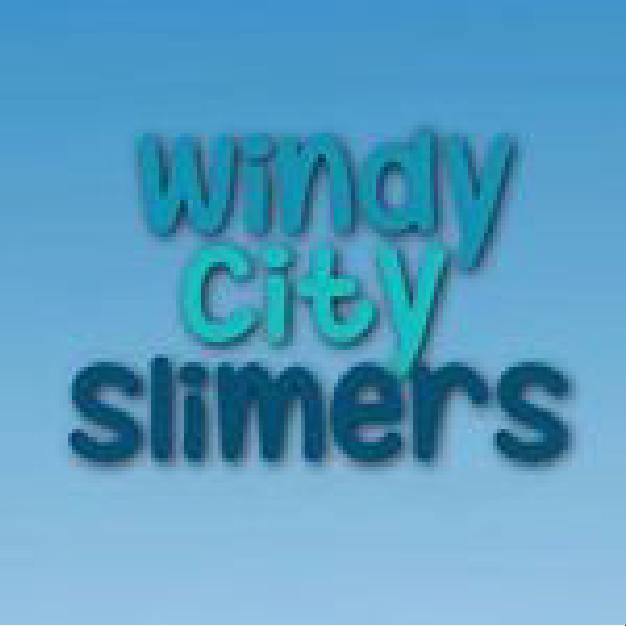 Windy City Slimers