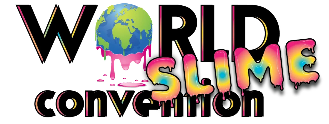 World Slime Convention