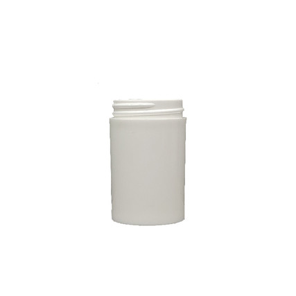Thick Wall: 43mm - 2 oz