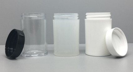 Thick Wall: 43mm - 2 oz (B0430200 - Samples for Product Testing - No Minimum)