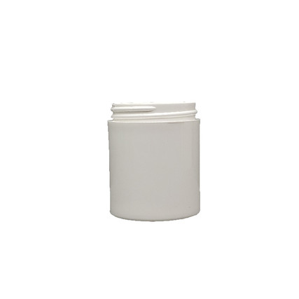 Thick Wall: 53mm - 3 oz