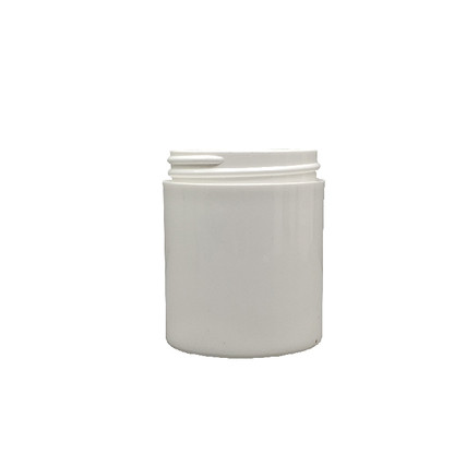 Thick Wall: 58mm - 4 oz