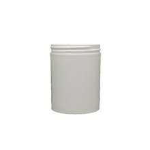 Thick Wall: 63mm - 6 oz