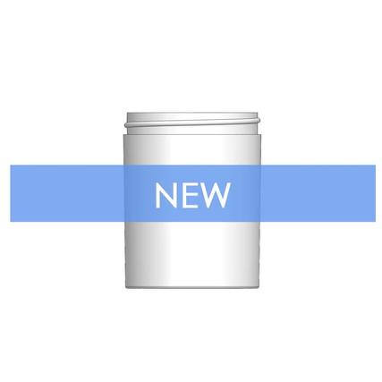Thick Wall: 63mm - 6 oz (B0630600 - Samples for Product Testing - No Minimum)