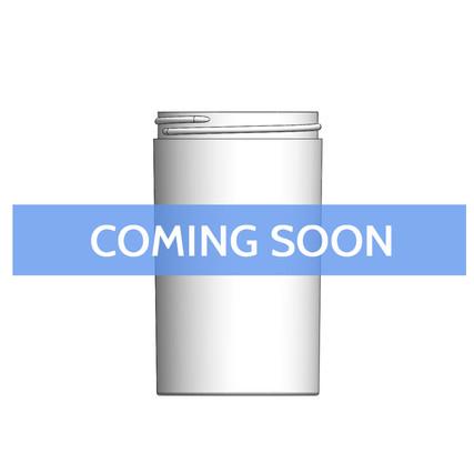 Thick Wall: 63mm - 8 oz (B0630800 - Samples for Product Testing - No Minimum)