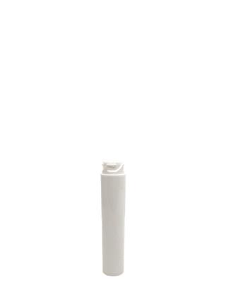 Vial: 16mm - 1/3 oz