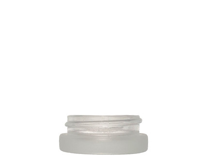38mm - 1/4 oz Non-CRC (Frosted)