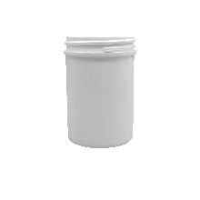 Regular Wall: 53mm - 4oz