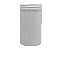Regular Wall: 53mm - 5oz