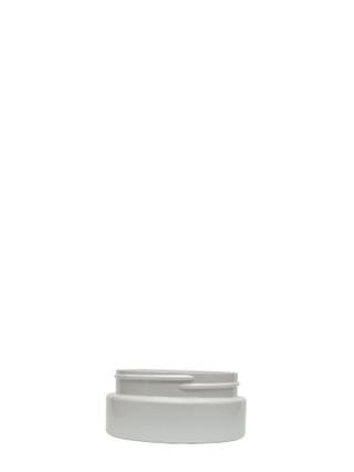 PET Jar: 70mm - 4oz (CRC Compatible)