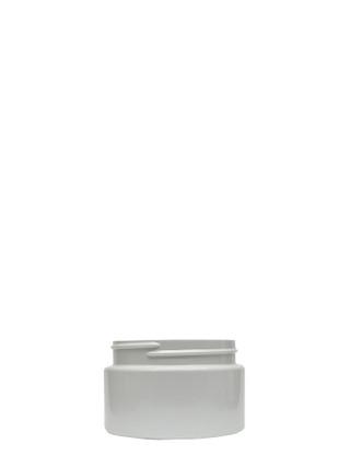 PET Jar: 70mm - 6oz (CRC Compatible)