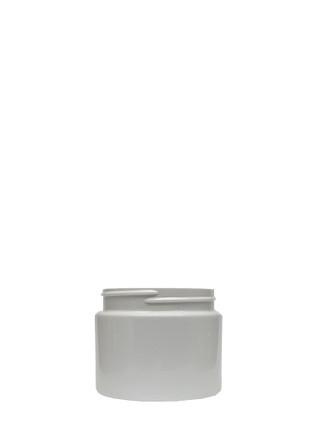 PET Jar: 70mm - 8oz (CRC Compatible)