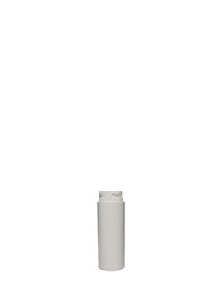 Vial: 20mm - 1/2 oz