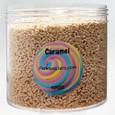 "Slime Sprinkles - #09213 ""Caramel"""