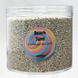"""Slime Sprinkles - #09210 """"Beach Sand"""""""